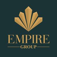 Empire Group Logo